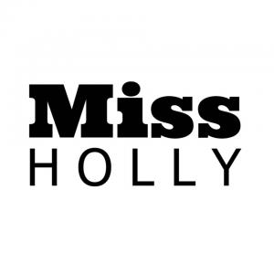Miss Holly Coupons