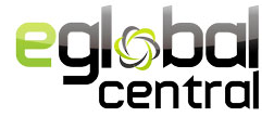 eGlobal Central UK Coupons