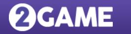 2Game.com Coupons