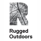 Rugged Outdoors Coupons