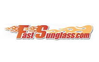 Fast Sunglass Coupons