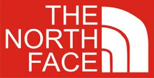 The North Face UK Coupons