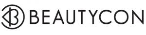 Beautycon Coupons