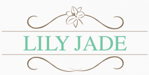 Lily-jade Coupons