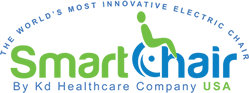 Smart Chair Coupons