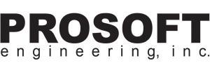 Prosoft Engineering Coupons
