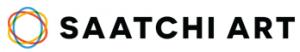 Saatchi Art Coupons