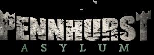Pennhurst Haunted Asylum Coupons