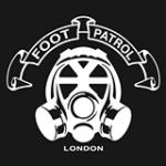 Footpatrol Coupons
