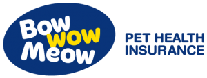 Bow Wow Meow Pet Insurance Coupons