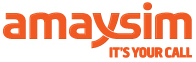 amaysim Coupons