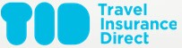 Travel Insurance Direct Coupons