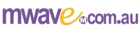 Mwave Australia Coupons