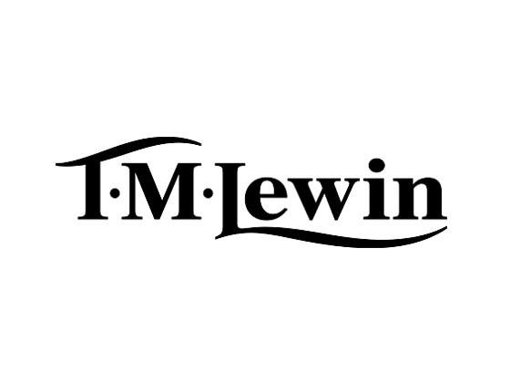 TM Lewin Coupons
