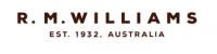 R.M. Williams Coupons