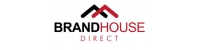 Brand House Direct Coupons