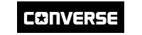 Converse Australia Coupons
