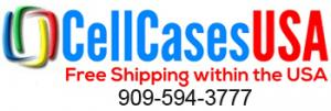 Cell Cases USA Coupons
