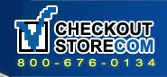 CheckOutStore Coupons