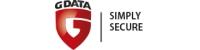 G Data Software Coupons