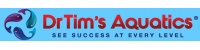 DrTim's Aquatics Coupons