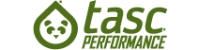 Tasc Performance Coupons