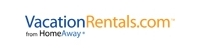 VacationRentals.com Coupons