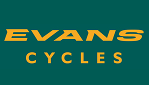 Evans Cycles Coupons