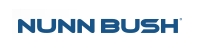 Nunn Bush Coupons