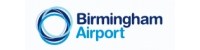 Birmingham Airport Parking Coupons