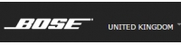 Bose UK Coupons