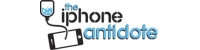 iPhone Antidote Coupons