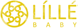 Lillebaby Coupons