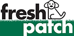 Fresh Patch Coupons