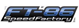 Ft86speedfactory Coupons