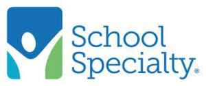 School Specialty Coupons