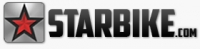 Starbike Coupons