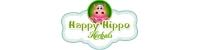Happy Hippo Coupons