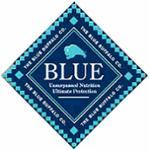 Blue Buffalo Coupons
