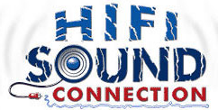 HiFi Sound connection Coupons