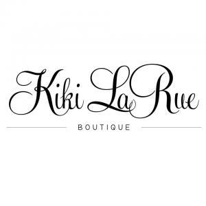 Kiki La Rue Coupons