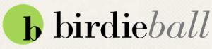 BirdieBall Coupons