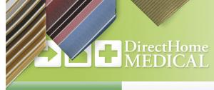 DirectHome MEDICAL Coupons