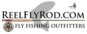 Reelflyrod Coupons