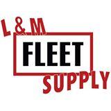 L &M Fleet Supply Coupons