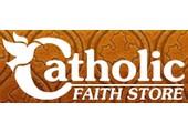 Catholic Faith Store Coupons
