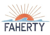 Faherty Brand Coupons