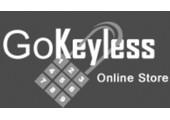 GoKeyless Coupons