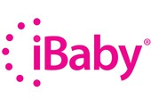 iBaby Labs Coupons