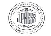 J Press Coupons